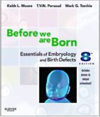 Before We Are Born (ebook)