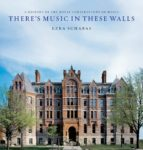 There's Music In These Walls (ebook)