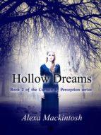 Hollow Dreams (ebook)