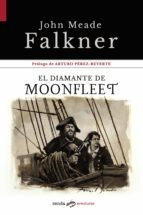 El diamante de Moonfleet (eBook)