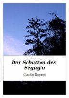 Der Schatten Des Segugio (ebook)