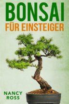 Bonsai Für Einsteiger (ebook)