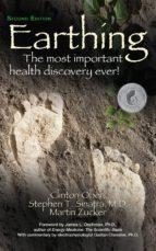 Earthing (ebook)