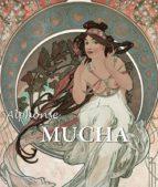 Alfons Mucha (ebook)