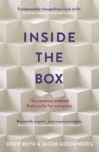 Inside the Box (ebook)