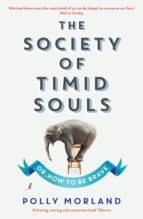 The Society of Timid Souls (ebook)