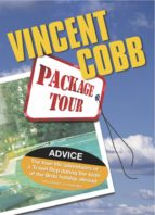 The Package Tour Industry  (ebook)