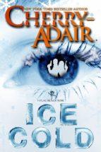 Ice Cold (ebook)