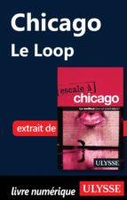 CHICAGO : LE LOOP