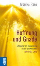 Hoffnung und Gnade (ebook)