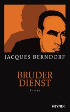 Bruderdienst (ebook)