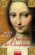 Der Stern der Theophanu (ebook)