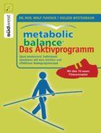 Metabolic Balance Das Aktivprogramm (ebook)