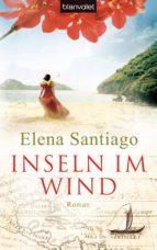 Inseln im Wind (ebook)