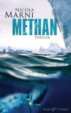 METHAN (ebook)