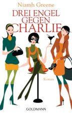 Drei Engel gegen Charlie (ebook)