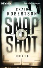 Snapshot (ebook)