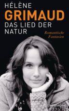 Das Lied der Natur (ebook)