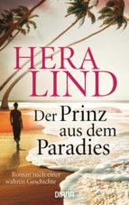 Der Prinz aus dem Paradies (ebook)