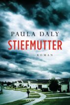 Stiefmutter (ebook)