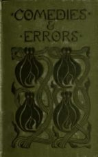 Comedies and Errors (ebook)