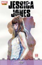 Jessica Jones Megaband 1 (ebook)