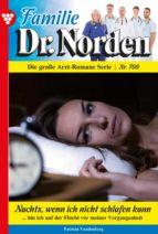 FAMILIE DR. NORDEN 700 ? ARZTROMAN