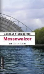 Messewalzer (ebook)