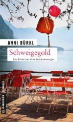 Schweigegold (ebook)