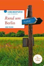 Rund um Berlin (ebook)