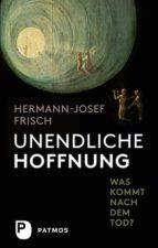 Unendliche Hoffnung (ebook)