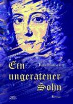 Ein ungeratener Sohn (ebook)