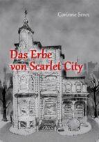 Das Erbe von Scarlet City (ebook)