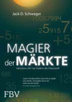 Magier der Märkte (ebook)