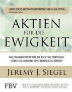 Aktien für die Ewigkeit (ebook)
