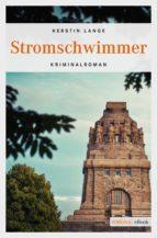 Stromschwimmer (ebook)