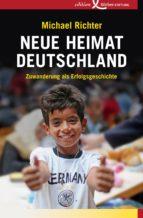 Neue Heimat Deutschland (ebook)