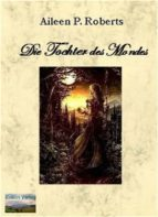 Die Tochter des Mondes (ebook)