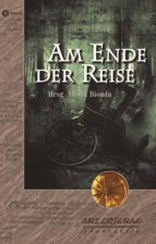 Am Ende der Reise (ebook)