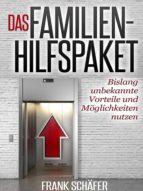 DAS FAMILIEN-HILFSPAKET
