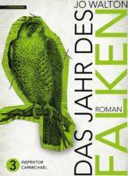 Das Jahr des Falken (ebook)