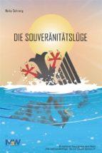 Die Souveränitätslüge (ebook)
