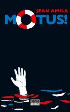 Motus! (ebook)