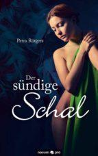 Der sündige Schal (ebook)