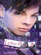 Lolita Boy 2 (ebook)
