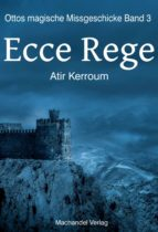 Ecce Rege (ebook)
