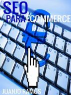 SEO para Ecommerce (ebook)