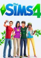 Trucchi the sims 4 (ebook)