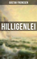 Hilligenlei - Komplette Ausgabe (ebook)