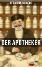 Der Apotheker (ebook)